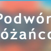PODW-RKOWE_KO-A_R--A-COWE_DZIECI
